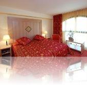 Hotel Nice Riviera**** 8